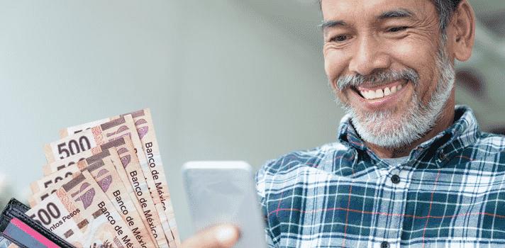 Créditos-para-pensionados-¿cual-es-el-mejor-