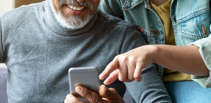 Préstamos en línea, una solución para todo tipo de clientes