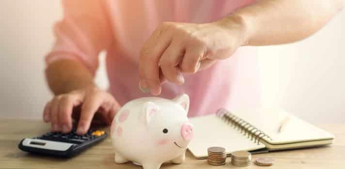 El Buró de Crédito y tu historial, una carta de recomendación para obtener financiamiento
