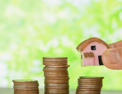 Crédito hipotecario durante Covid-19 es posible y sin arriesgar tu capital