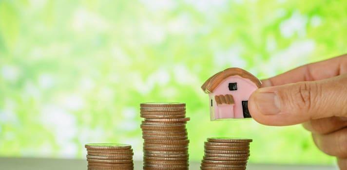 El crédito hipotecario durante Covid-19 es posible y sin arriesgar tu capital