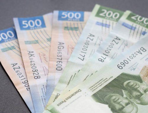 Crédito al consumo: préstamo destinado a la adquisición de un bien o servicio