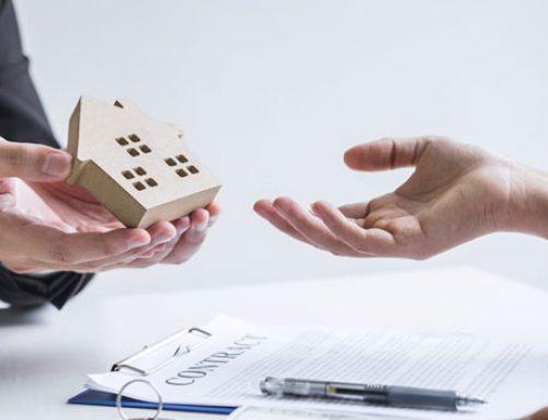 Manejado con responsabilidad, el crédito hipotecario construye un patrimonio firme
