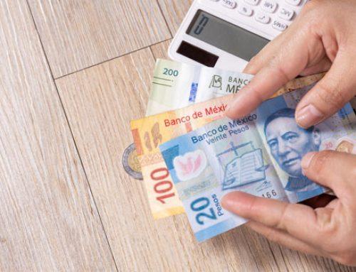 Préstamos sin aval, una solución rápida y sencilla a tu situación financiera