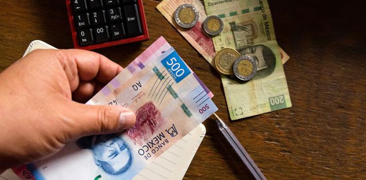 Refinanciamiento, el crédito que hace frente al sobreendeudamiento