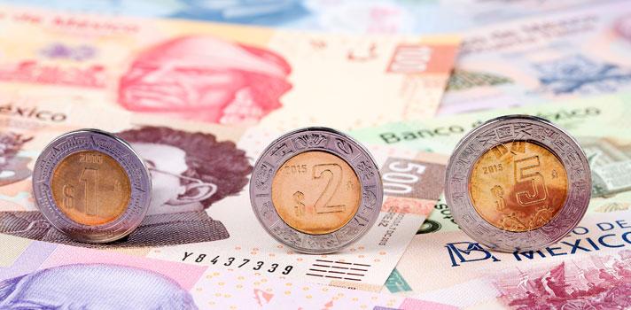 Intereses moratorios: la suma que se cobra por el retraso en el pago de un crédito