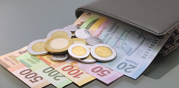 Identifica gastos innecesarios que minan tu capacidad de ahorro