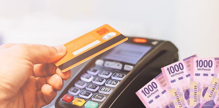 Recomendaciones de uso de la tarjeta de crédito