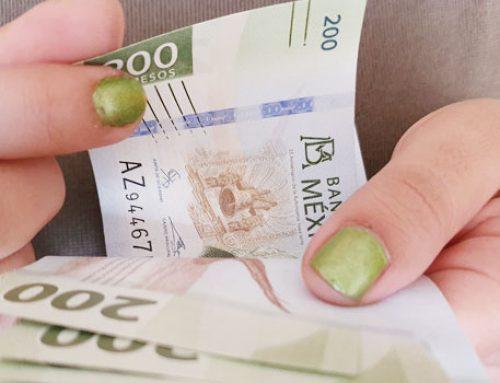 7 Razones por las que te pueden negar un crédito