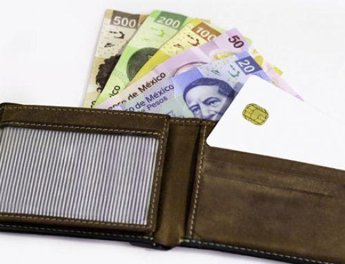 ¿Cómo evitar el fraude con tarjeta de crédito?