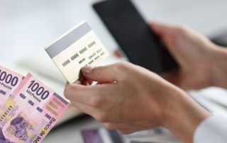 ¿Cómo evitar fraudes telefónicos?
