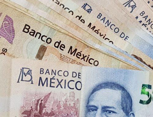 ¿Qué es la inflación en México?