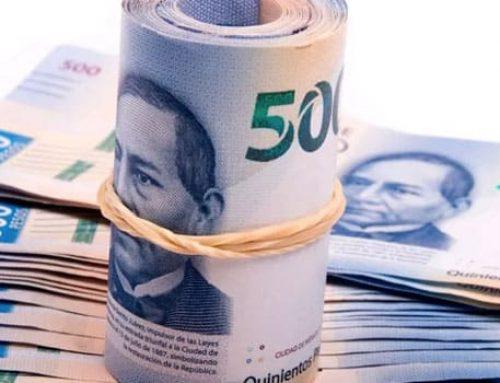 ¿Cómo proteger mi dinero?