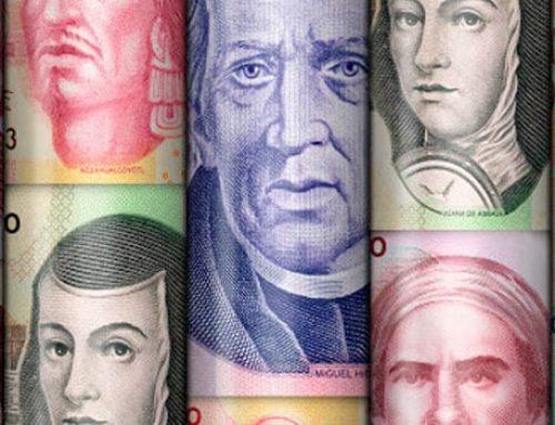 ¿Qué fondo de pensiones es mejor en México?