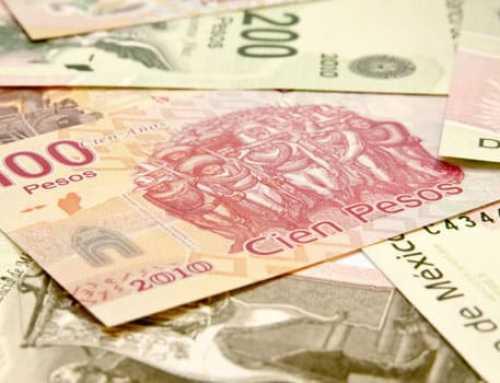 ¿Es bueno pedir un préstamo para pagar otro préstamo?